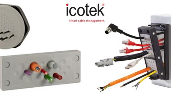 Claves para pasar fibra óptica a un cuadro eléctrico de forma rápida y sencilla