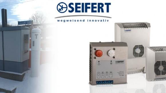 ¿Qué opciones existen en la refrigeración de cuadros eléctricos para intemperie y entornos corrosivos?