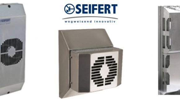 Peltier coolers para potencias de entre 30 y 800W