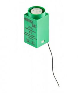 Emisores DFA22 para pulsador inalámbrico, Serie WIRELESS