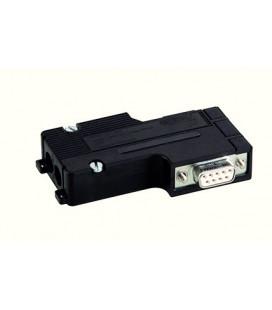 Conector de interfaz RS232 RFID_ST_24V. Serie RFID, SCHLEGEL