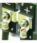 Fuente de alimentación programable DC 6000W, Uout 0-600V/ 0-10A, DELTA ELEKTRONIKA
