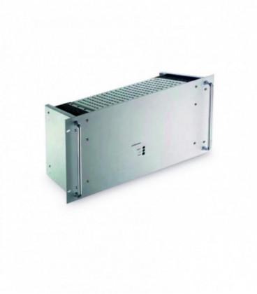 Convertidor DC DC 19 pulgadas 5000-22000W, Uin 40-800Vdc, Uout 5-800Vdc, TRACO POWER