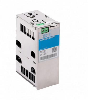 Baterías a Carril DIN 24V, 1.2 Ah, ADEL SYSTEMS