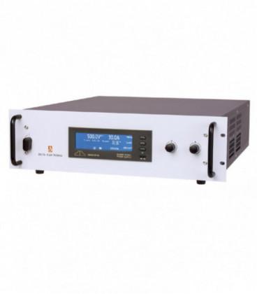 Fuente de alimentación programable bidireccional 15KW, Uout 0-500V/ -90..+90A, DELTA ELEKTRONIKA