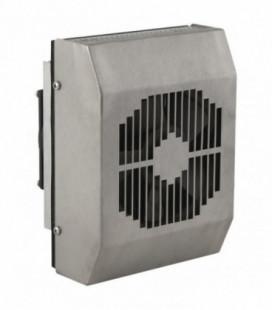 Refrigeradores Peltier, 50W, 24Vdc, montaje semiempotrado, IP66, carcasa inox AISI304, UL, SEIFERT