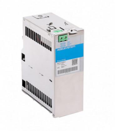 Baterías a Carril DIN 24V, 3.4Ah, ADEL SYSTEMS