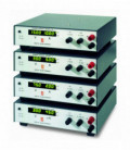 Fuente de alimentación programable DC 150W, Uout 0-75V/ 0-2A, DELTA ELEKTRONIKA