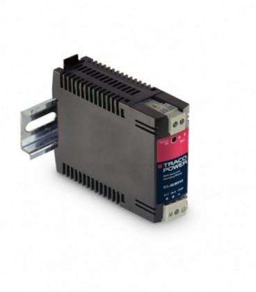 Módulo redundancia activo 5-10A, 5-60V, TRACO POWER
