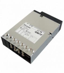 Fuente de Alimentación AC DC configurable multisalida 700, 1500W, Uin Vac monofásica, Uout 2,8-105,6Vdc, TDK-LAMBDA