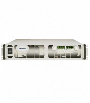 Fuente de alimentación programable DC 3300|5500W, Uout 0-600V/ 0-600A, TDK-LAMBDA