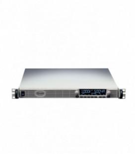 Fuente de alimentación programable DC, 5000W, 0-100V, 0-50A, TDK-LAMBDA