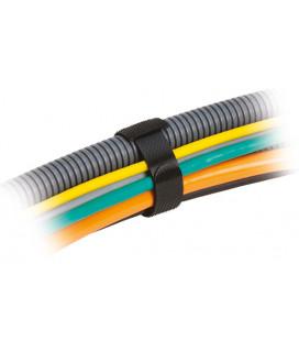 Guiado de cables serie KLB, ICOTEK