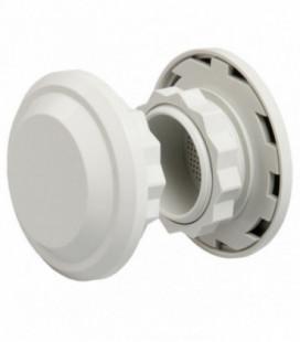 Compensador de presión de la serie DA 084, rosca , IP55, STEGO