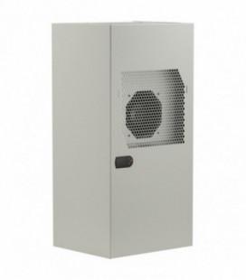 Aire acondicionado, serie Compact Indoor, 1000W, montaje semiempotrado, 230Vac, SEIFERT