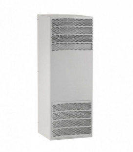 Aire acondicionado intemperie, serie Compact Outdoor, 550W, IP56, montaje lateral externo, 380-460Vac, SEIFERT