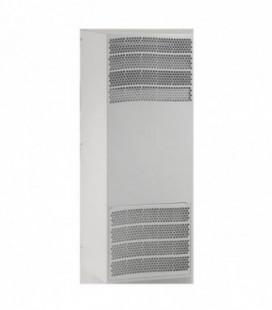 Aire acondicionado para intemperie, serie Compact Outdoor, 750W, IP56, montaje lateral externo, 230Vac, SEIFERT