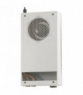 intercambiadores aire agua, 650W, 120Vac, montaje lateral externo, IP54 , SEIFERT