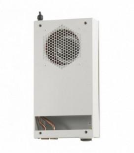 intercambiadores aire agua, 650W, 380-460Vac, montaje lateral externo, IP54 , SEIFERT