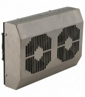 Refrigeradores Peltier, 100W, 24Vdc, montaje lateral externo, IP66, carcasa inox AISI304, UL, SEIFERT