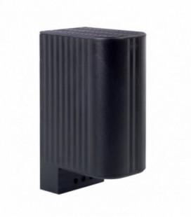Resistencia calefactora con ventilador, serie CS 060, 50W, Vac, montaje carril, UL, STEGO