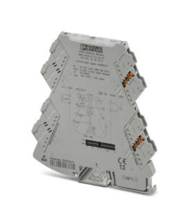 Convertidor analógico serie MINI ANALOG PRO,Phoenix Contact