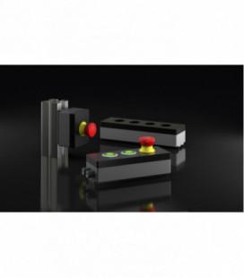 Cajas para pulsadores, Serie PROBOXX