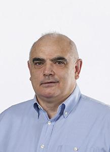 Roberto-Saitua