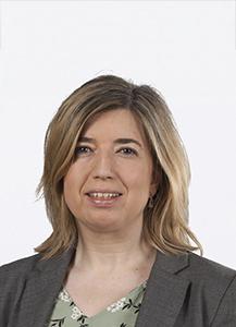 Monika-Rodriguez