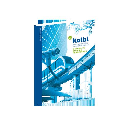 catalogo-contactores-kolbi.png