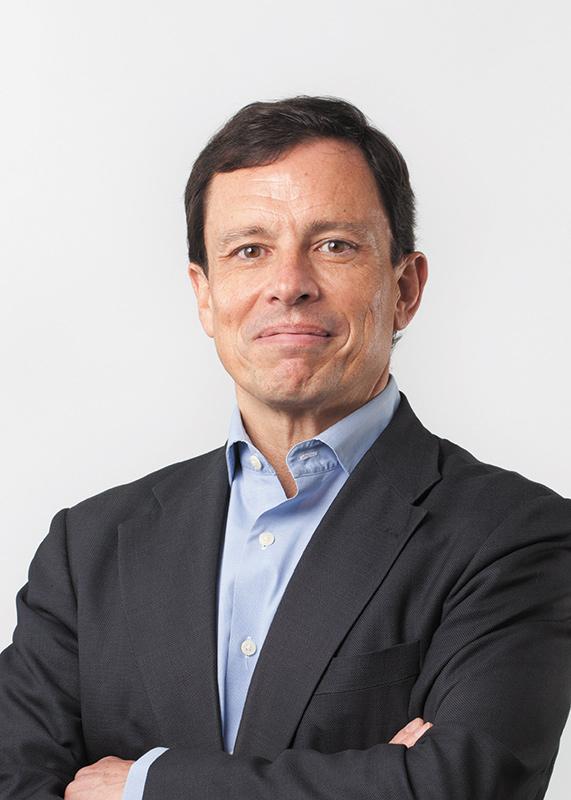 Ignacio-Zuniga