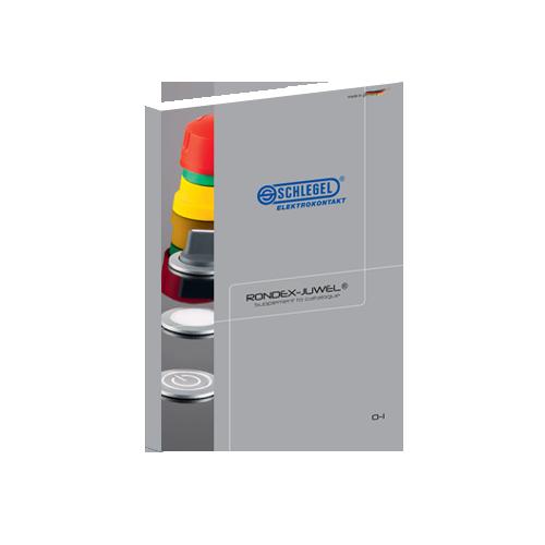 pulsadores-industriales-rondex-juwel-schlegel