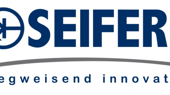 Anunciamos un acuerdo de distribuidor con SEIFERT SYSTEMS