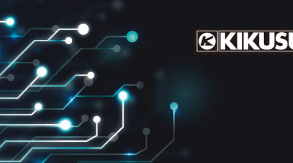 Nuevo acuerdo de distribución con el fabricante japonés KIKUSUI, especialista en fuentes programables AC y DC