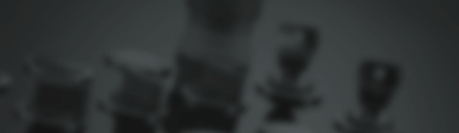 Nuevo catálogo de pulsadores Rondex Juwel